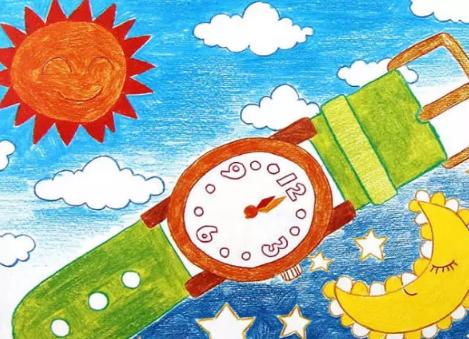 怎么培养小孩的计算能力 暑假锻炼孩子计算的习惯有哪些
