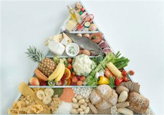 备孕可以吃海产品吗 孕前女性多吃海产品有助于受孕