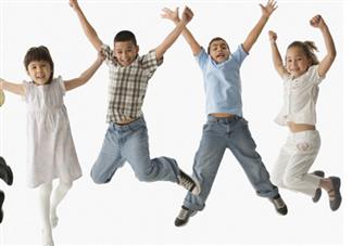 青春期怎么快速长高 要多进行一些跳跃运动2018