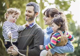孩子学说话的时候有病句怎么办 怎么纠正孩子说话的语病