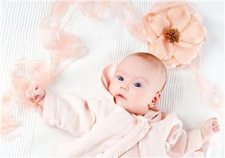 试管婴儿移植成功后如何保胎 试管婴儿胚胎植入后到成功怀孕前不能乱动身体吗