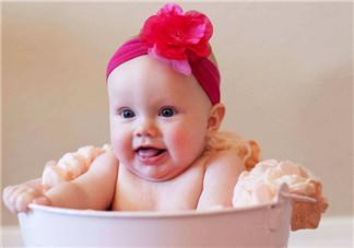 试管婴儿会有染色体异常吗 为什么发生染色体异常