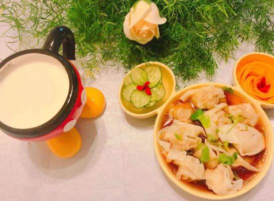 大豆蛋白配方奶怎么样 牛奶蛋白过敏吃羊奶或豆奶可以吗