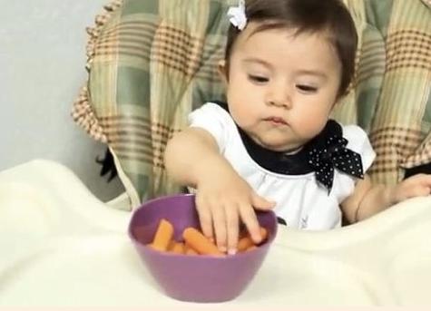 宝宝牛奶蛋白过敏要提前准备什么 宝宝牛奶蛋白过敏反应很严重怎么办