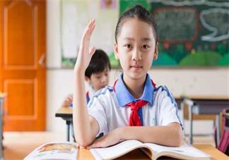 孩子作业拖拉经常不完成怎么办 家长怎么改善孩子作业拖拉的习惯
