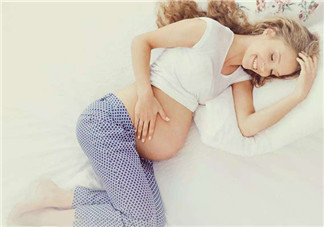 孕期如何分辨发烧与中暑 孕妇户外中暑怎么办