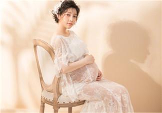 孕妇三伏天要注意什么 孕早期三伏天正确打开方式