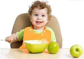 三伏天宝宝要注意什么 饮食清淡会导致营养不均2018