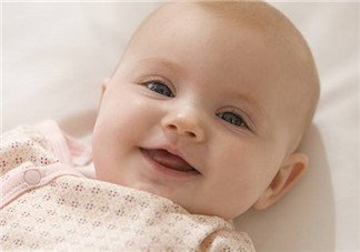 如何判断是不是母乳性黄疸 黄疸眼白黄一般多久消退2018