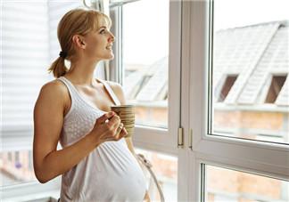 孕期饮料怎么喝比较好 天热孕妇喝饮料怎么做