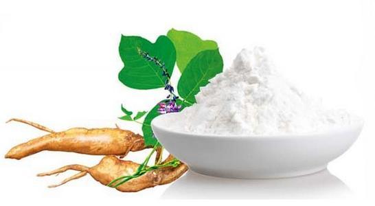 备孕可以吃葛根粉吗 排卵期同房后应停服葛根粉