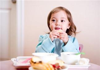 三伏天宝宝要怎么护理 试试这些方法打开孩子胃口