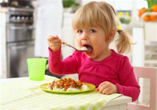 三伏天宝宝要怎么吃好 三伏天宝宝适合多吃酸甜食物