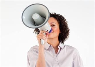 孩子说话特别的晚是什么原因 怎么让孩子早点开口说话