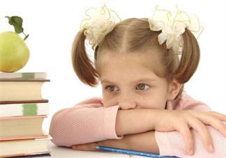 家长如何培养孩子感兴趣的东西的兴趣 怎么让孩子热爱自己的兴趣