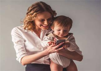 担心哺乳期结束胸变小怎么办 怎么让自己的胸不缩水