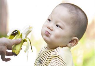 3岁宝宝爱吃水果怎么吃好 怎么正确的给孩子吃水果2018