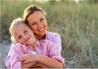 怎么样才能让孩子拥有好的教养 教养孩子的原则有哪些