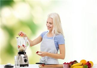产后水肿胖该怎么吃 月子餐如何吃不会过量
