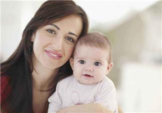产后月经和哺乳有关系吗 产后月经为什么特别混乱