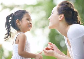 如何培养3岁以内宝宝使用礼貌用语 孩子说话不文明怎么纠正