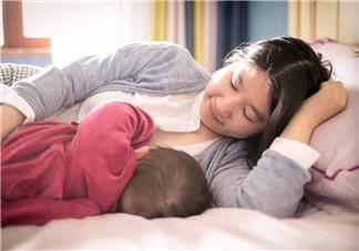 产后妈妈多汗正常吗 产后褥汗是正常生理现象