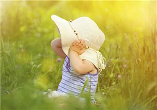 婴儿夏天需要防晒吗 夏季怎么照顾婴儿