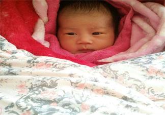 宝宝黄疸多少算严重 怎么判断宝宝的黄疸值2018