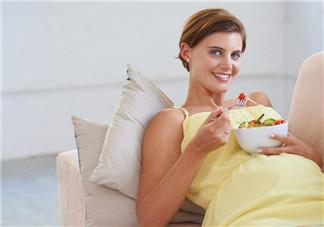 孕妇过三伏天的心情说说 在三伏天怀孕的感慨句子朋友圈