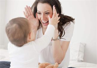 担心孩子上幼儿园焦虑怎么办好 孩子上幼儿园焦虑用什么游戏缓解