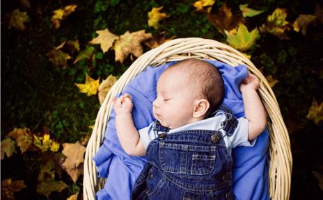 宝宝午睡多久合适 孩子午睡几点到几点