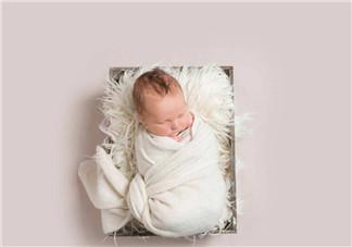 午睡对孩子的好处有哪些 宝宝一定要午睡吗