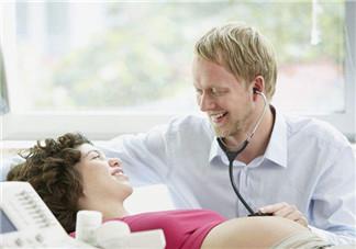 孕期只做一次超声波检查够吗 超声波产检到底要做几次