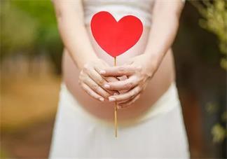 怀孕早期的时候如何度过安全期 怀孕早期不稳定怎么办好