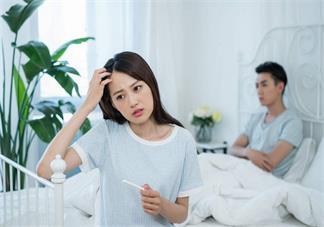怎么计算自己的排卵期 备孕期间计算排卵期方法