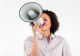 孩子说话很结巴是什么原因 孩子说话结巴具体原因分析