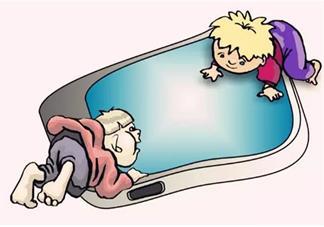 怎么让孩子合理的玩 孩子暑假怎么玩比较好
