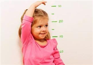 张亮儿子天天10岁身高163是遗传吗 怎么帮助孩子长高
