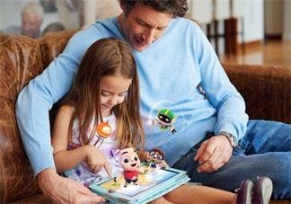 宝宝的敏感期怎么做比较好 孩子敏感期如何引导