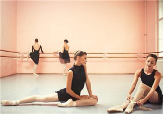 产后做芭蕾瑜伽能瘦身吗 产后芭蕾瑜伽瘦身操步骤动作详情