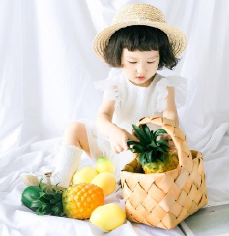 宝宝两周岁朋友圈感言 宝宝2岁生日发微信朋友圈说说怎么写