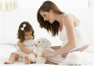 孕晚期情绪不好的心情说说 怀孕后期情绪大的说说感慨