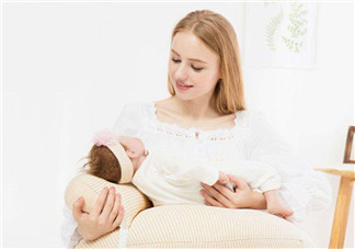 哺乳期素食对母乳营养有影响吗 哺乳期素食宝宝是否会有营养缺失问题