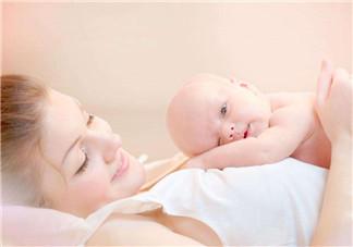 不孕治疗选人工受孕还是试管婴儿 人工受孕和试管婴儿如何选择