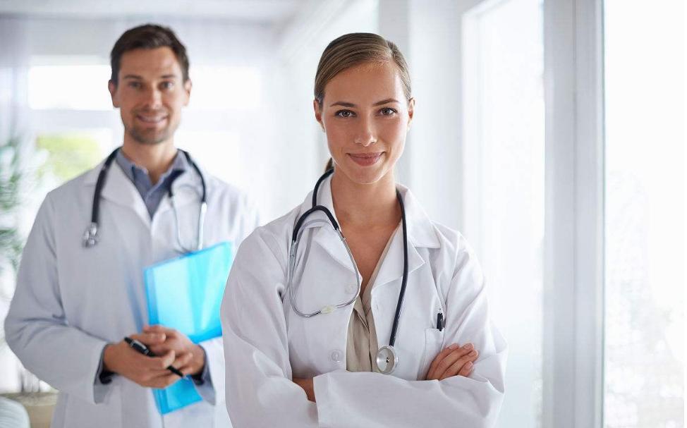 损伤精子的生活习惯有哪些 男性不孕的原因是什么