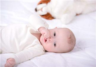 孩子擦伤割伤怎么处理伤口 如何处理宝宝的伤口不发炎