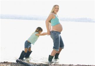 12星座预产期如何算受孕日 可以算出自己的受孕日吗