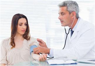 多囊卵巢对试管婴儿有什么影响 多囊卵巢能做试管婴儿吗
