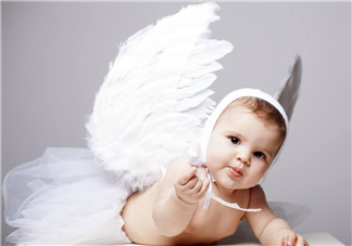 捐赠卵试管婴儿到底靠不靠谱 赠卵试管婴儿需要注意什么