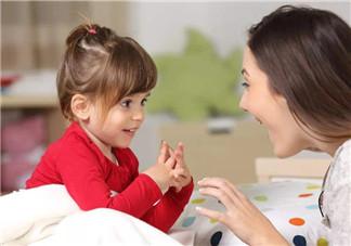 宝宝抢东西又打人怎么教育 孩子不听话打人如何惩罚
